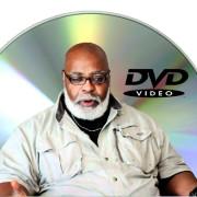 Runoko DVDs