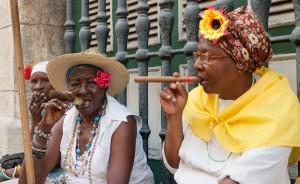 AFRICAN HERITAGE CUBA TOUR DEC. 2016 @ Havana | Havana | Cuba