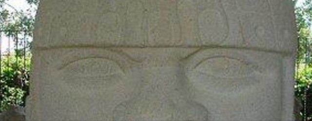 Pic 2- The Last Olmec post photo- cropped