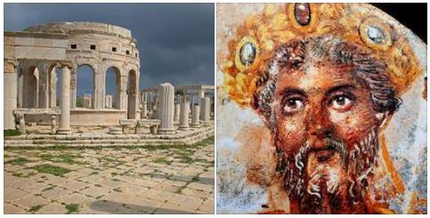 post Septimius Severus