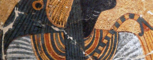 16_-Queen-Ahmose-Nefertari-circa-1560-BCE_-Egyptian-Museum-Berlin_-1200x1600