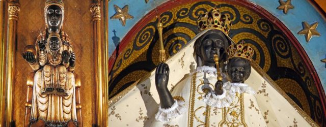 black-madonna-in-spain-and-france