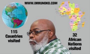 ARTIFACTS AND COMMUNITIES: A NEW FACEBOOK COURSE WITH   RUNOKO RASHIDI